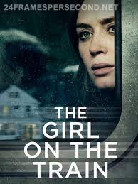 Alur Cerita serta Review Film India The Girl On The Train